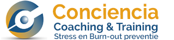 Conciencia Coaching